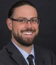 Kevin Sara, Courtier immobilier résidentiel et commercial