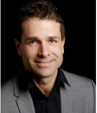 Mario Lortie, Residential Real Estate Broker