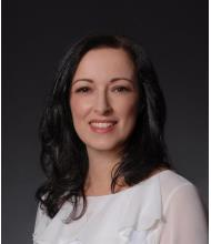 Rita Mannello, Residential Real Estate Broker