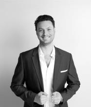 David Klingler, Certified Real Estate Broker AEO
