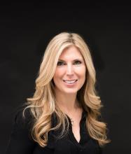 Andrea Morielli, Residential and Commercial Real Estate Broker
