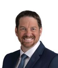 Daniel Lambert, Certified Residential and Commercial Real Estate Broker AEO
