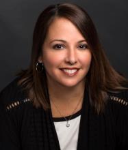 Julie Turgeon, Courtier immobilier résidentiel