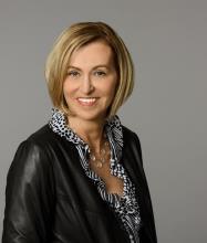 Anne Roy, Certified Real Estate Broker AEO