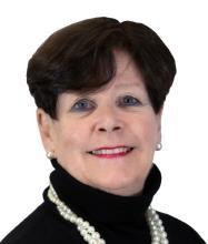 Wanda Bryant Rowcliffe, Real Estate Broker