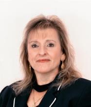 Beatrice Betty Cabral, Courtier immobilier résidentiel et commercial