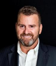 Benoit Taillefer, Certified Real Estate Broker