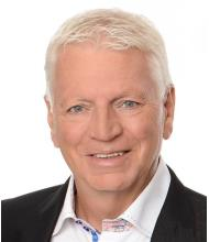Denis R. Plante, Certified Real Estate Broker