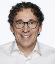 Pierre Philibert, Certified Real Estate Broker AEO