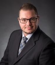 Jonathan Barbeau, Courtier immobilier résidentiel