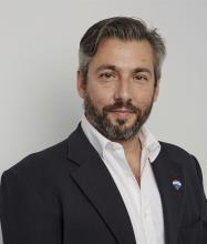 Jean Luc Molina, Courtier immobilier résidentiel et commercial agréé DA