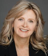 Karen Kurtz, Courtier immobilier agréé