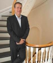 Yannick Duval, Real Estate Broker