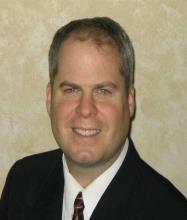 David Farha, Real Estate Broker