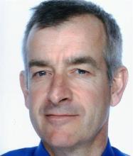 Francis Pépin, Real Estate Broker
