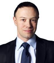 Simon Ducamin, Courtier immobilier résidentiel