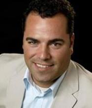 Marc de Sousa, Courtier immobilier