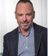 François Dufault, Real Estate Broker