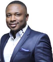 Emmanuel Clervoix, Residential and Commercial Real Estate Broker