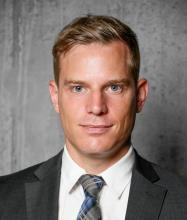 Sébastien Houle, Residential and Commercial Real Estate Broker
