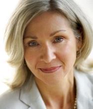 Joanne-Rose Sylvestre, Courtier immobilier résidentiel et commercial