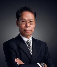 Marcel Lu Inc., Société par actions d'un courtier immobilier résidentiel