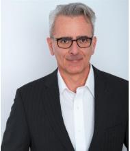 Daniel Tremblay, Courtier immobilier agréé DA