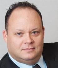 Christian Richard, Certified Real Estate Broker AEO