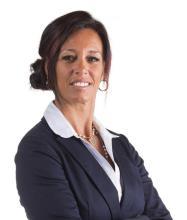 Nathalie Boivin, Courtier immobilier résidentiel