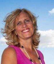 Chantal Dauphinais, Certified Real Estate Broker AEO