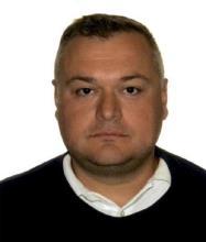 Vasilios Vourakis Inc., Société par actions d'un courtier immobilier commercial