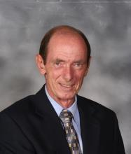 Richard Blain, Courtier immobilier résidentiel et commercial
