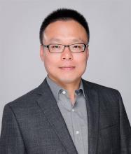Jie Shi, Residential Real Estate Broker