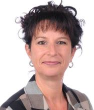 Francine Couturier, Courtier Immobilier inc., Société par actions d'un courtier immobilier résidentiel et commercial