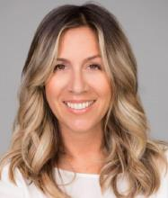Nathalie Brien, Residential and Commercial Real Estate Broker