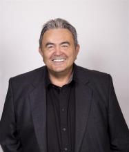 Aniello Miele, Courtier immobilier résidentiel et commercial