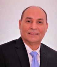 Jose Luis Solis, Courtier immobilier