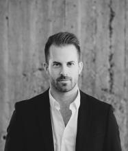 Vincent Leblanc-Dionne, Residential and Commercial Real Estate Broker