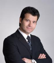 Marco Ciambrelli, Certified Real Estate Broker