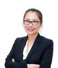 Yao Guo, Courtier immobilier résidentiel