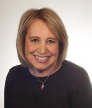 Betty Citrin, Courtier immobilier résidentiel et commercial