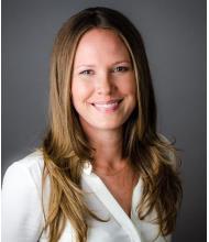 Lisa Thornicroft, Real Estate Broker