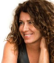 Barbara Sainte-Marie, Real Estate Broker