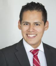 Miguel Otiniano, Courtier immobilier résidentiel et commercial
