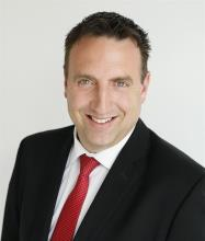 Marco Sansoni, Residential and Commercial Real Estate Broker
