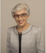 Carmen Berlie, Real Estate Broker