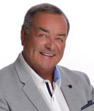 Jean Vanasse, Certified Residential and Commercial Real Estate Broker