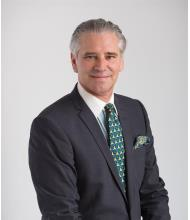 Serge Bélanger Courtier Immobilier Inc., Business corporation owned by a Real Estate Broker