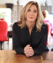 Judith Litvack, Courtier immobilier résidentiel et commercial
