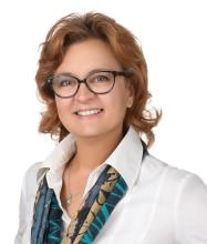 Margarita Markova, Real Estate Broker